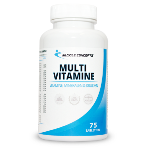 multivitamine-75-tabletten