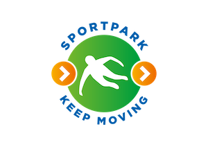 sportpark-keep-moving